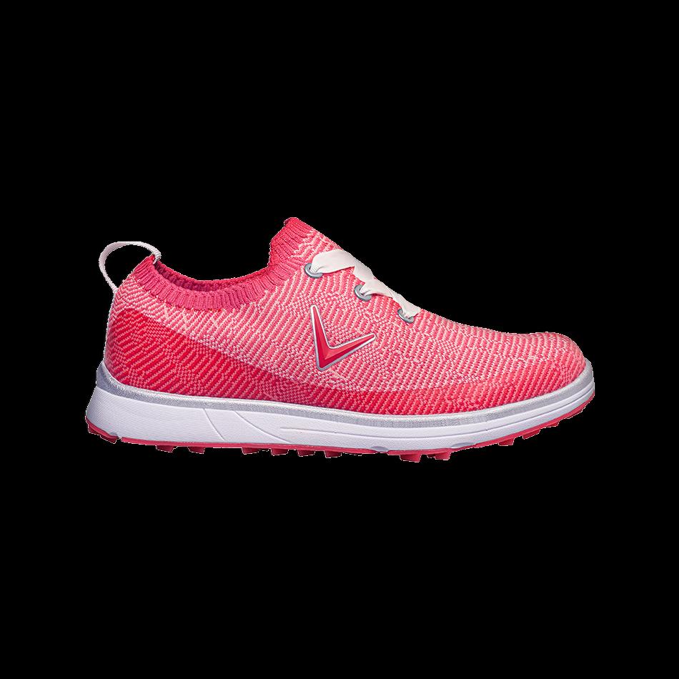 Women's Solaire Golf Shoes - View 1