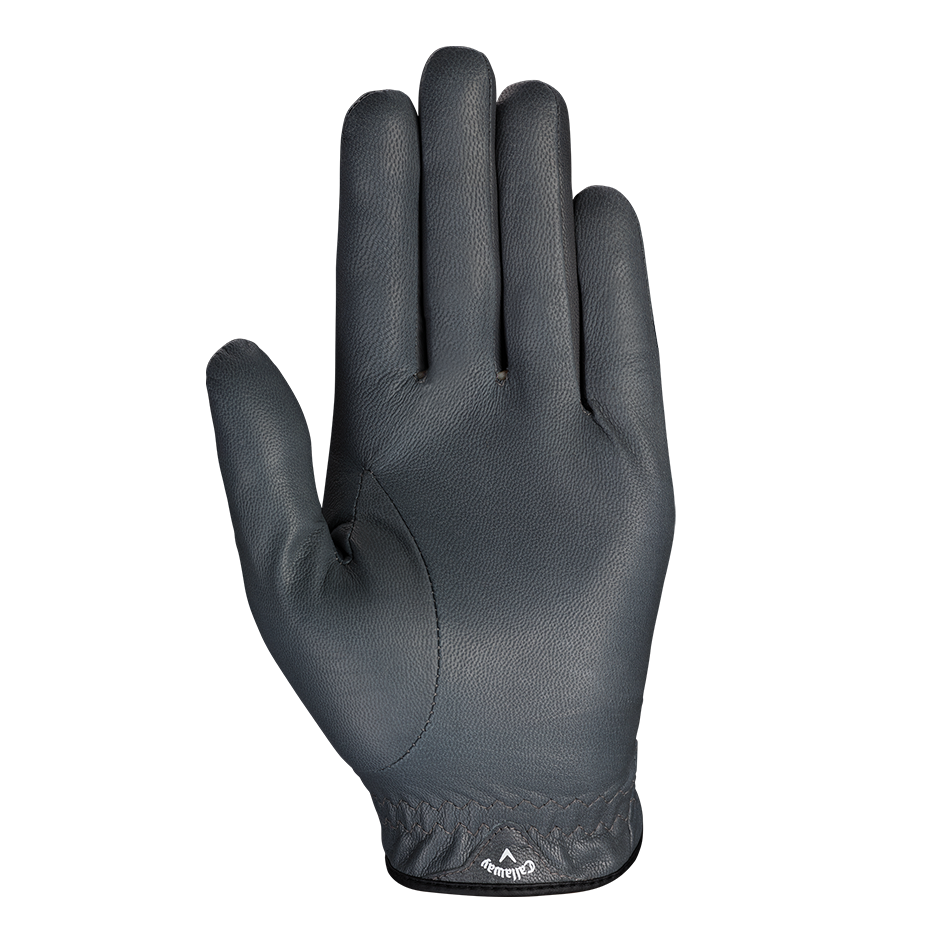Opti-Color Gloves - View 2