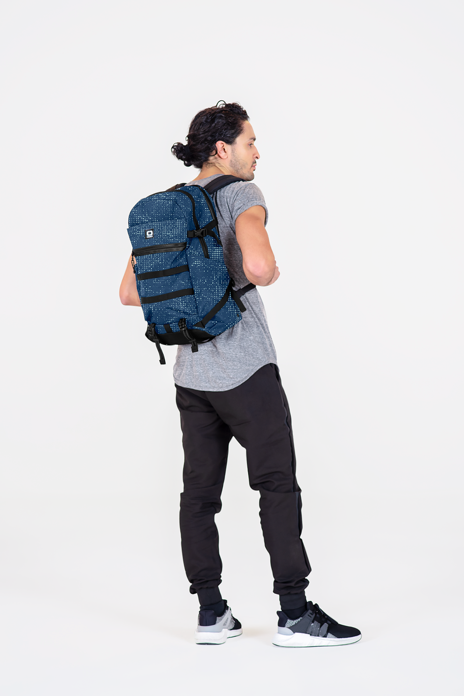 ALPHA Convoy 320 Backpack - View 12