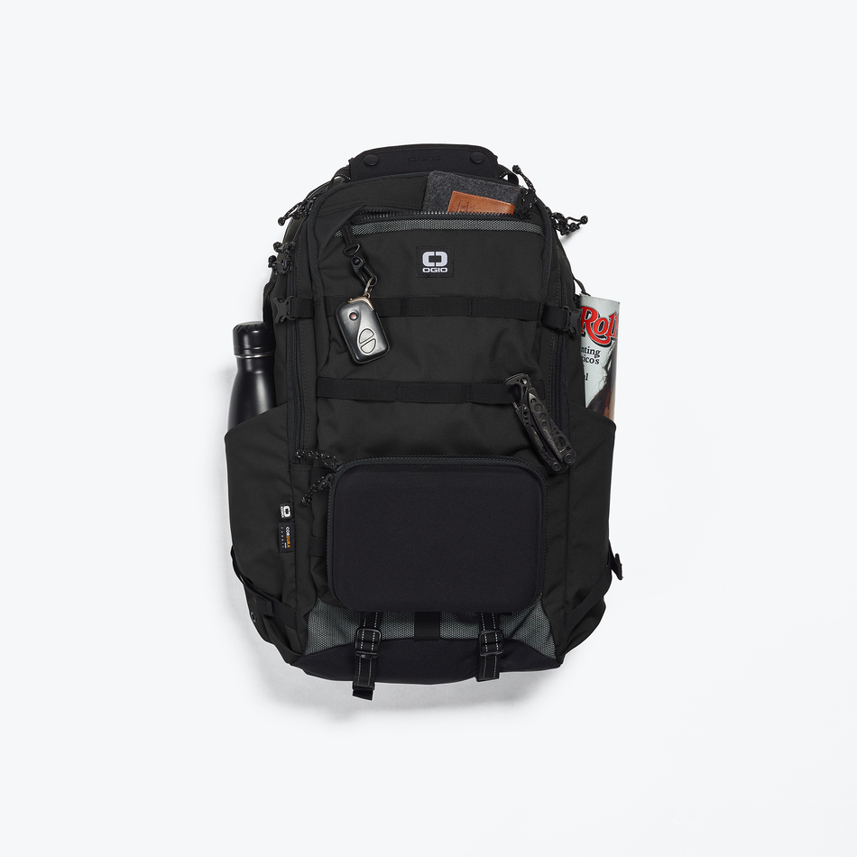 ALPHA Convoy 525 Backpack - View 8