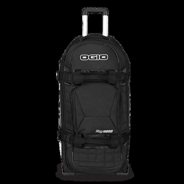 Rig 9800 Travel Bag - View 6