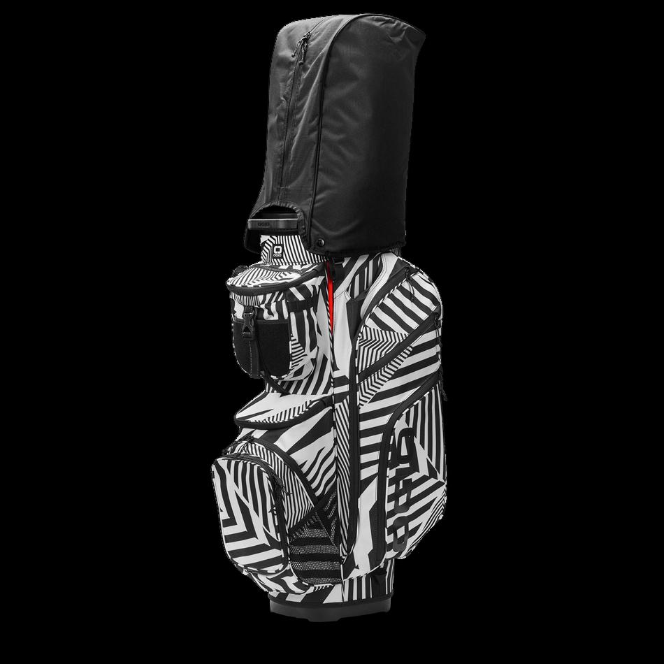 CONVOY SE Cart Bag 14 - View 5
