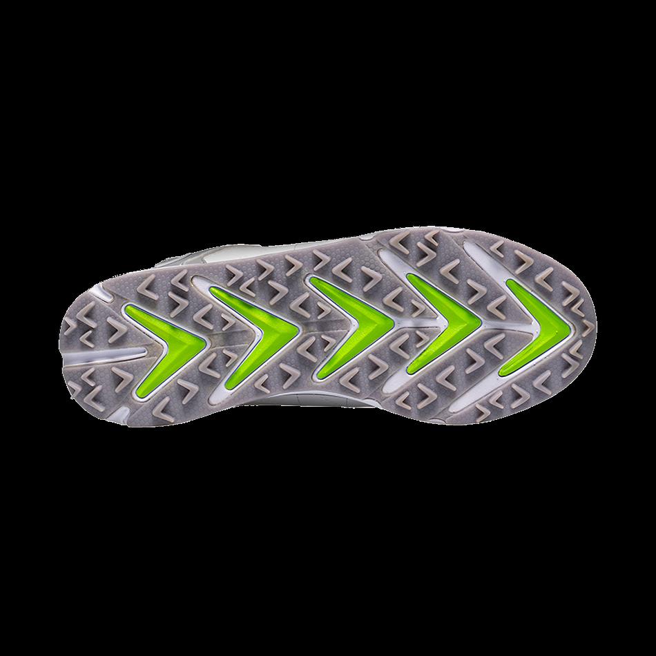 Women's Halo Pro Golf Shoes - View 2