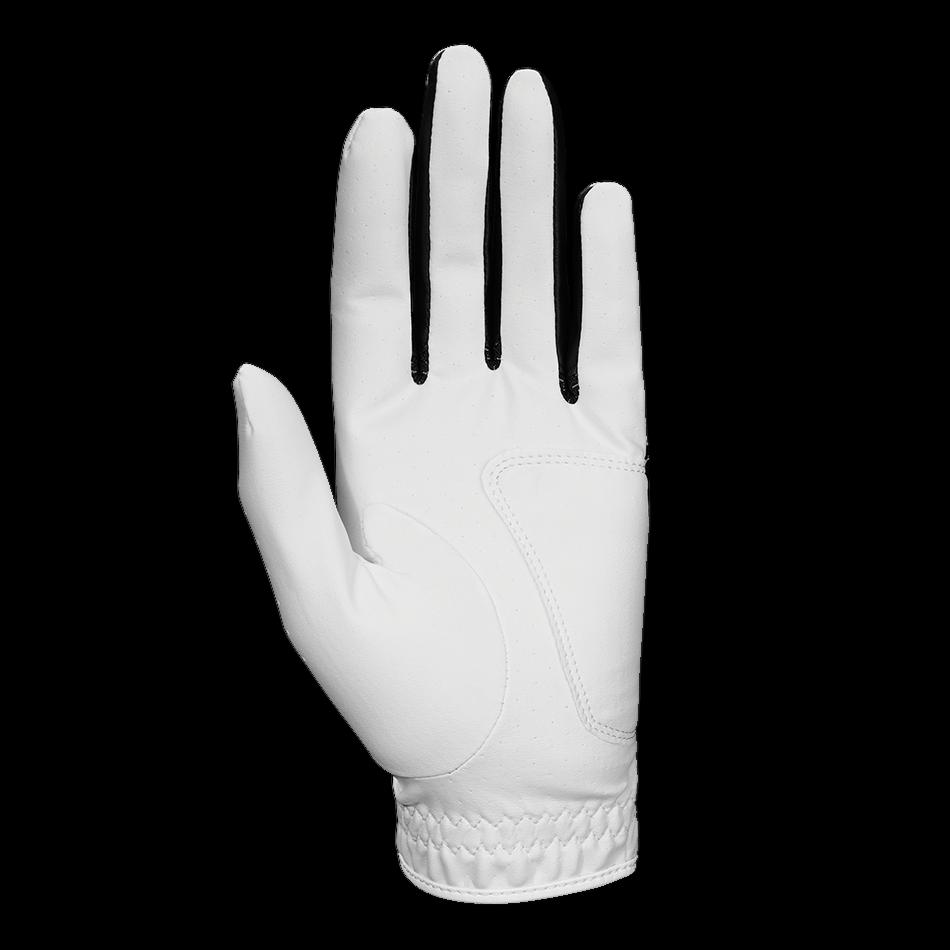 X Junior Glove - View 2