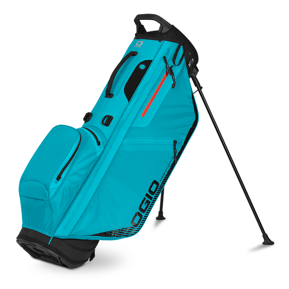 FUSE Aquatech Stand Bag 304 - Featured
