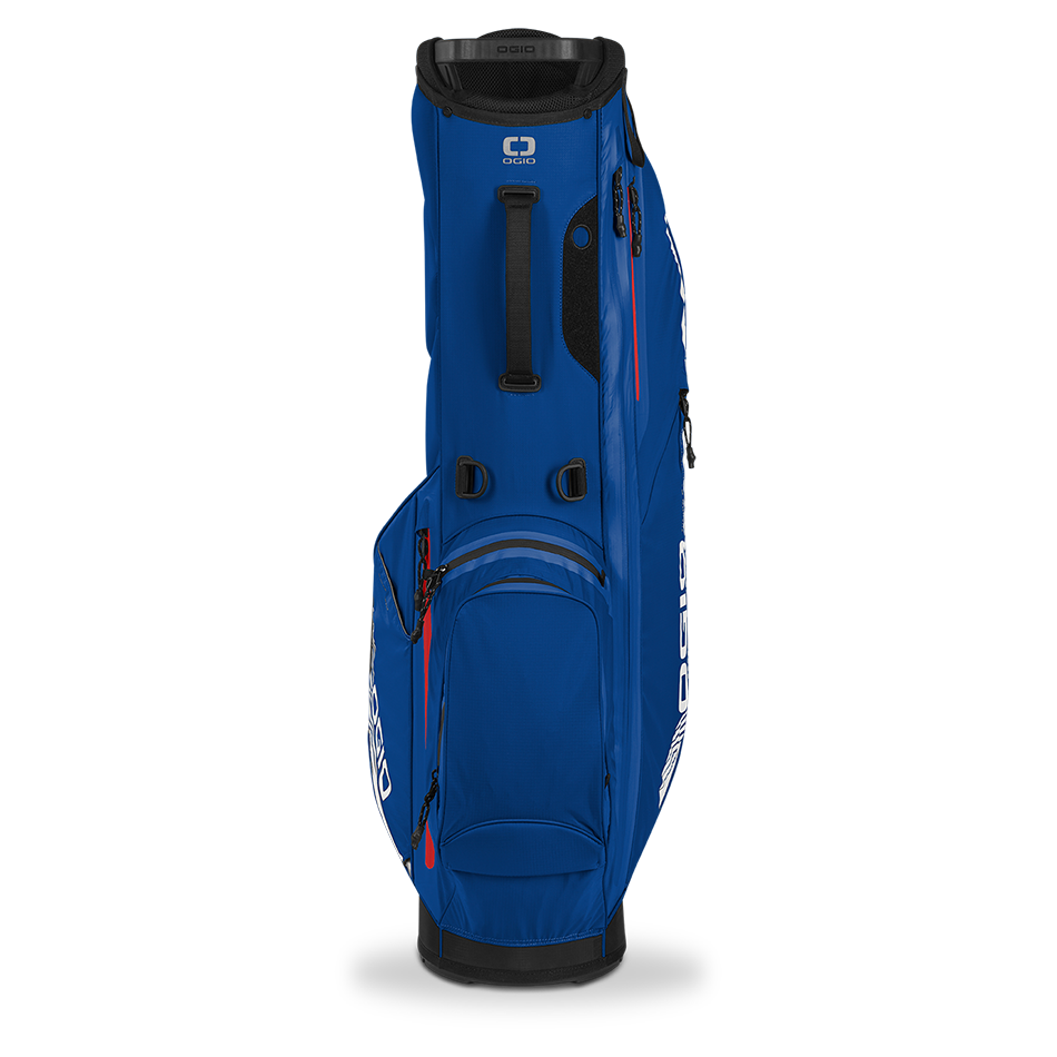 FUSE Aquatech Stand Bag 304 - View 3