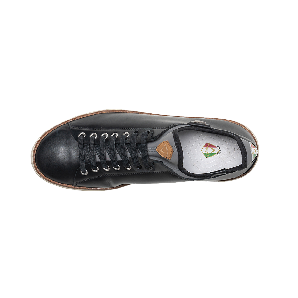 Men's Italia Series Casual Golf Shoes - View 4