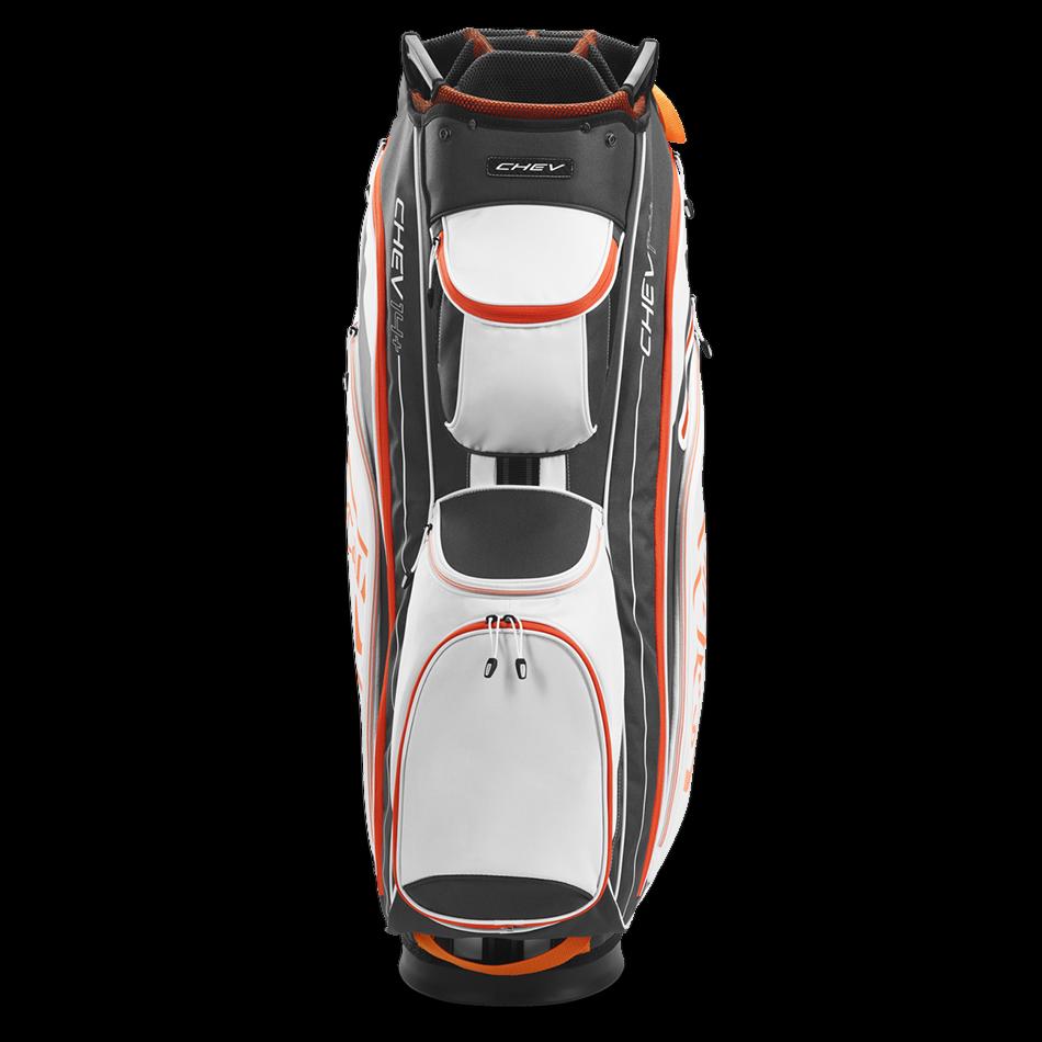 Chev 14+ Cart Bag - View 4