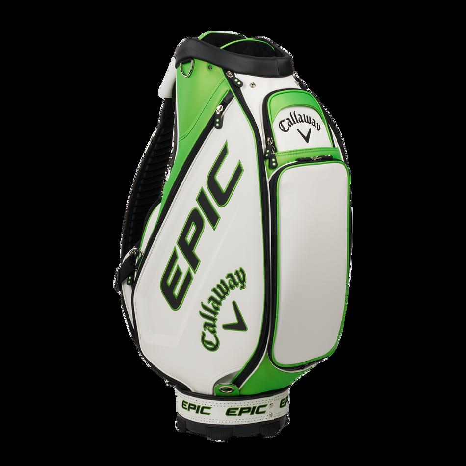 Epic Staff Bag - View 5