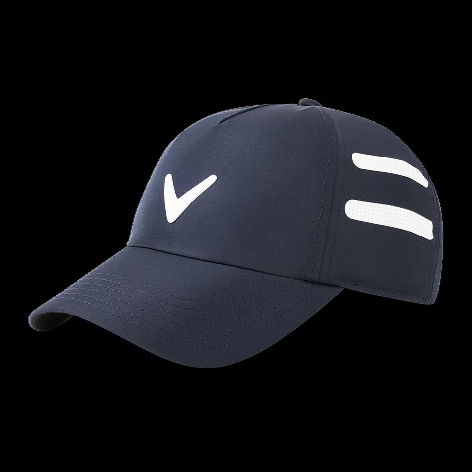 Women's Opti-Vent Cap - Featured