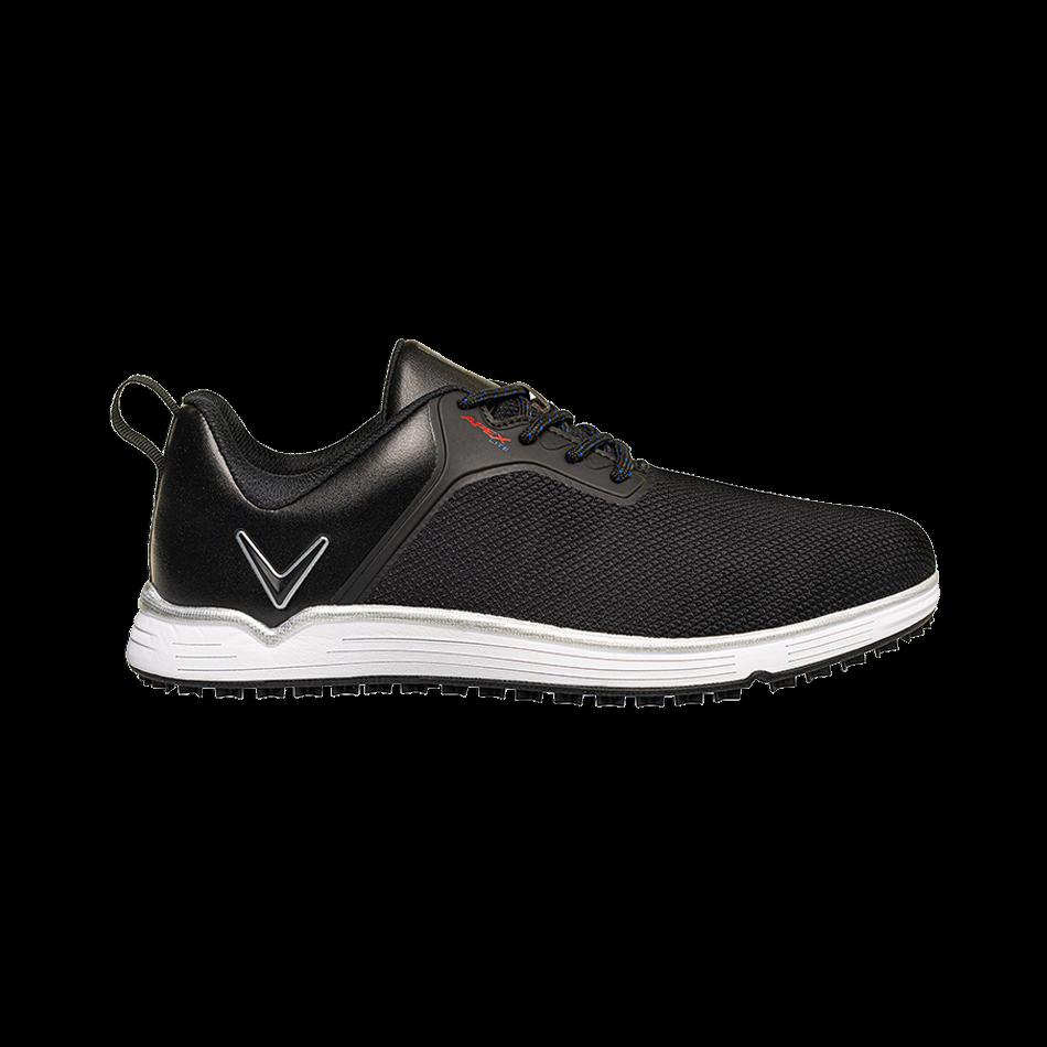 Men's Apex Lite Golf Shoes - View 1
