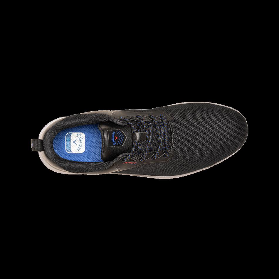 Men's Apex Lite Golf Shoes - View 4