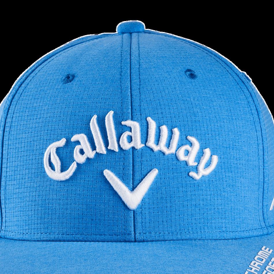 Tour Authentic Performance Pro XL Cap - View 4