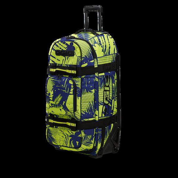 Rig 9800 Travel Bag - View 2