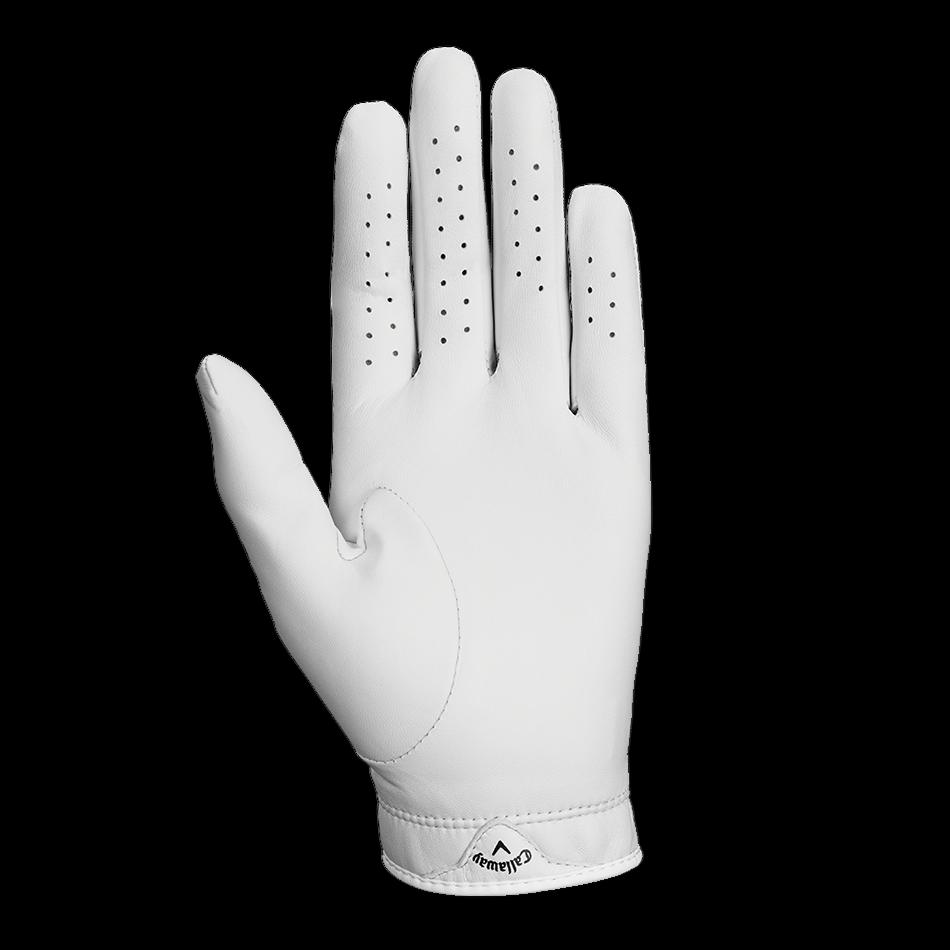 Women's Tour Authentic Glove - View 2