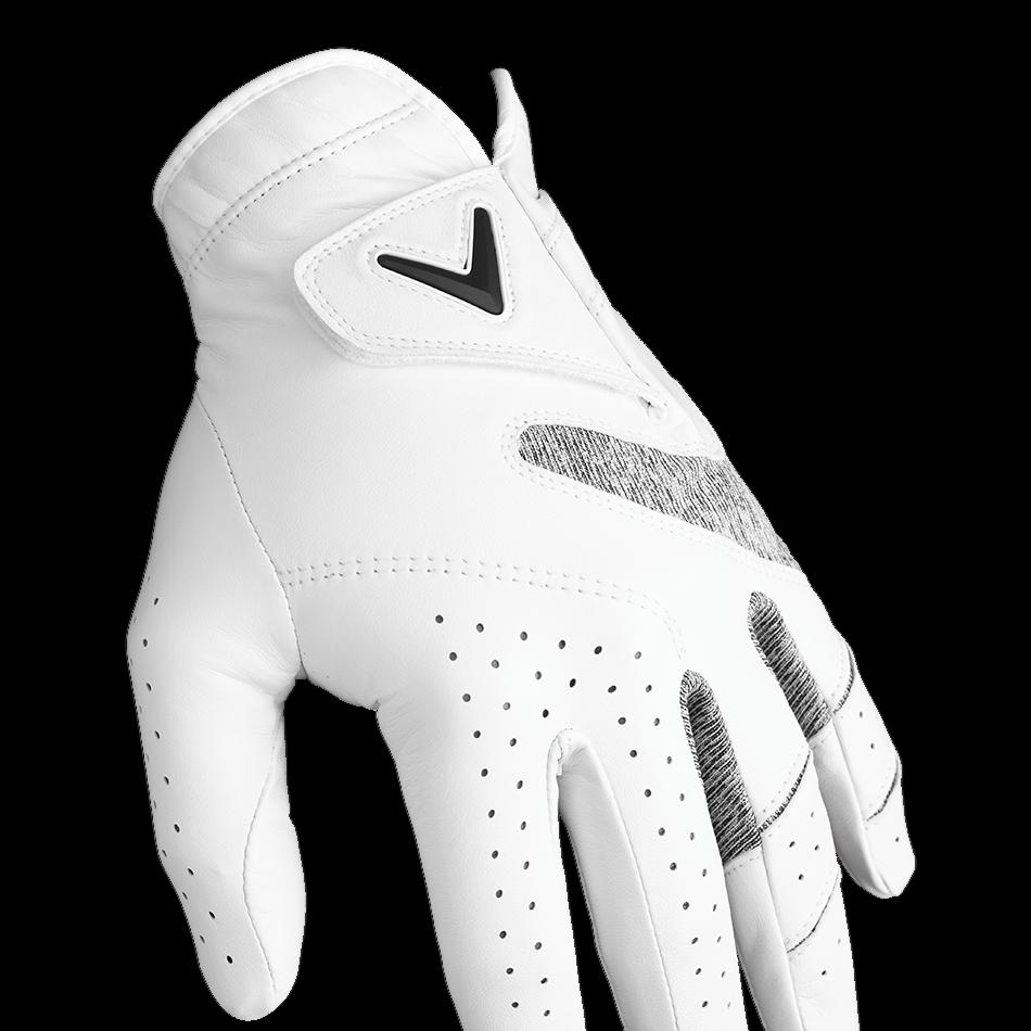 Apex Tour Gloves - View 3