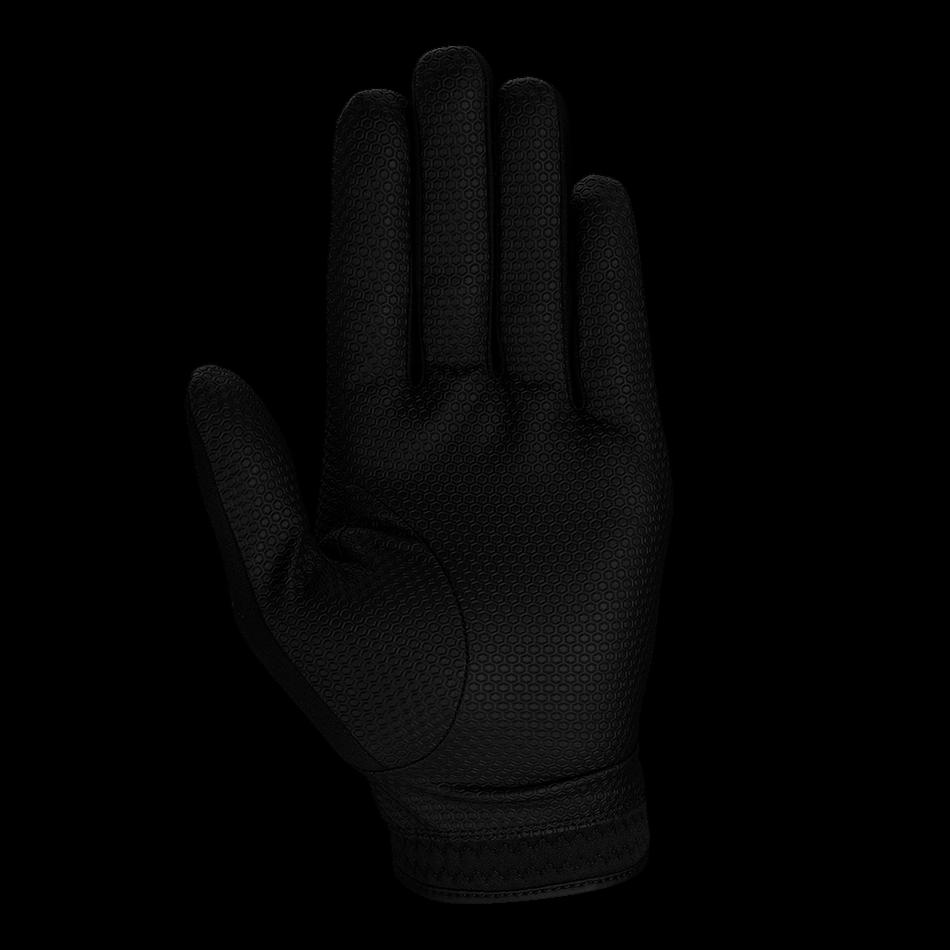 Thermal Grip Gloves (Pair) - View 2