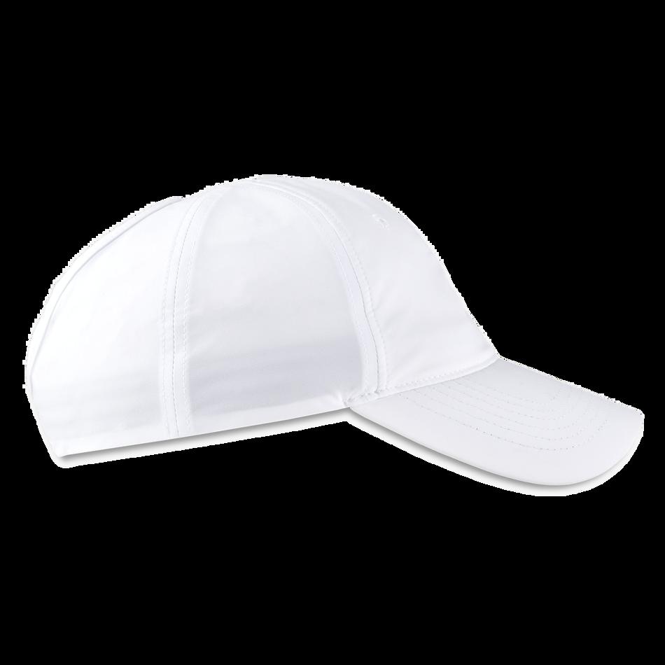 Women's Hightail Cap - View 3