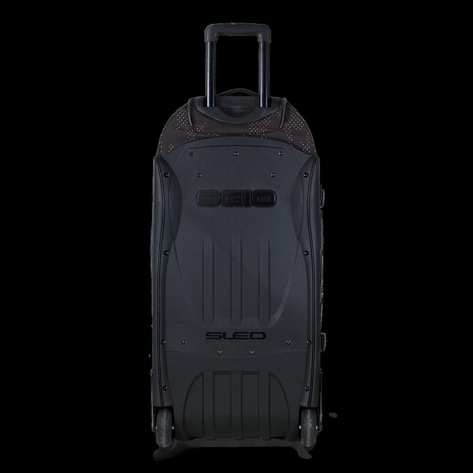 Rig 9800 Travel Bag - View 3
