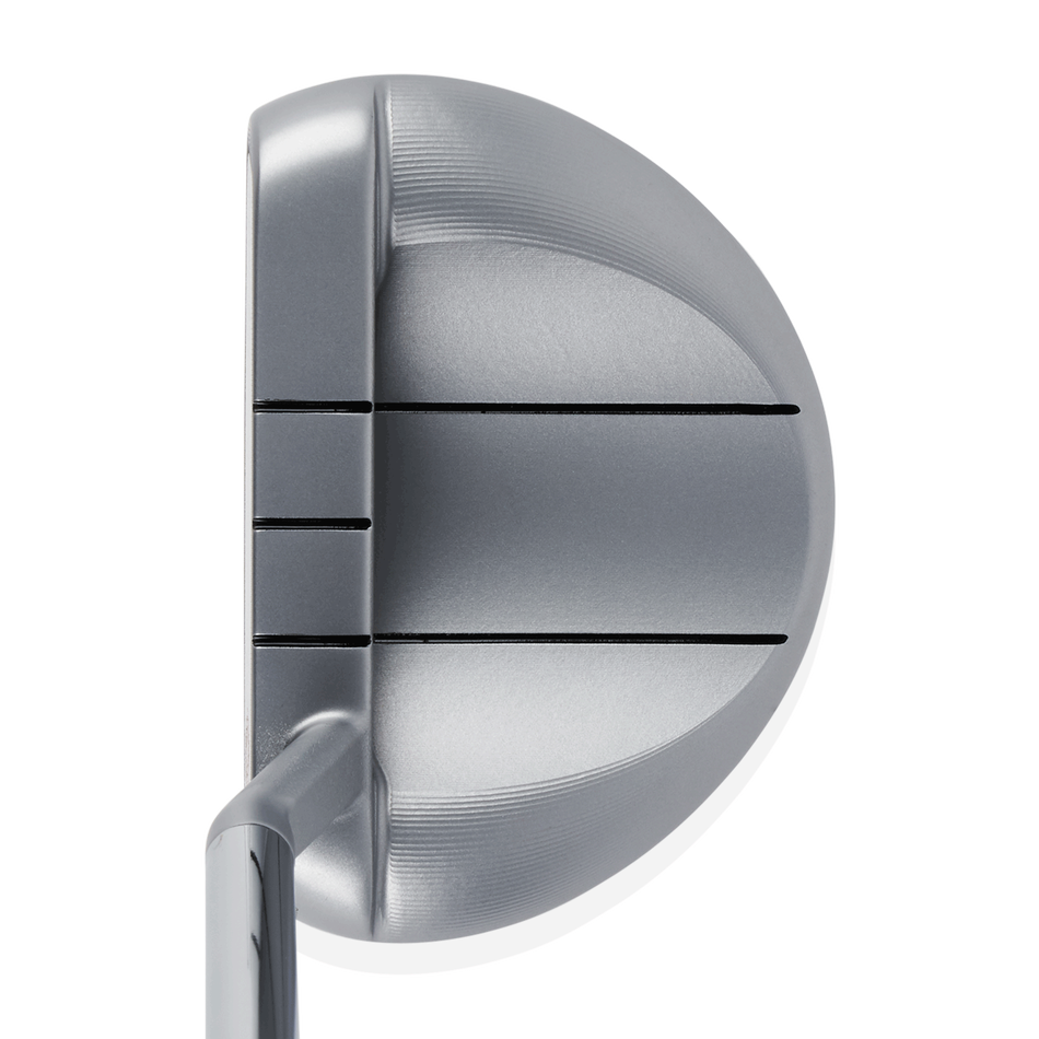 White Hot OG Rossie S Stroke Lab Putter - Featured