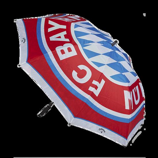 FC Bayern Single Canopy