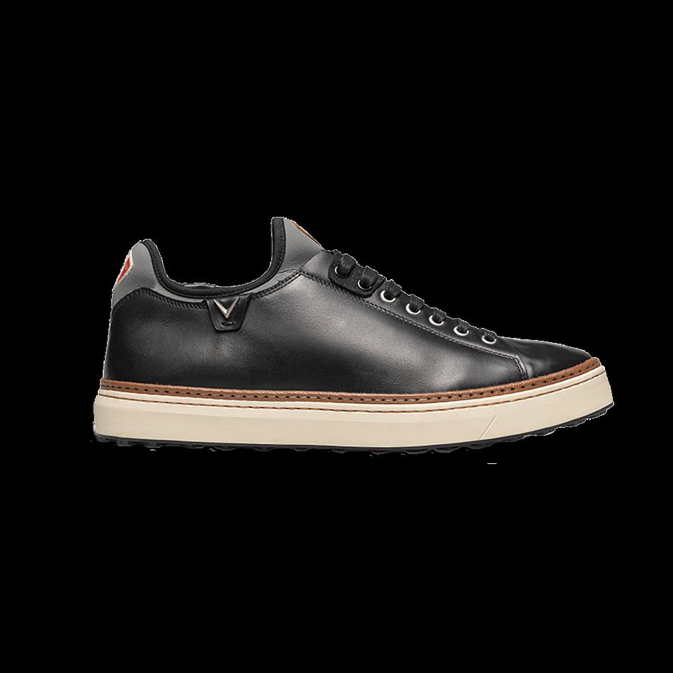 Men's Italia Series Casual Golf Shoes - Featured