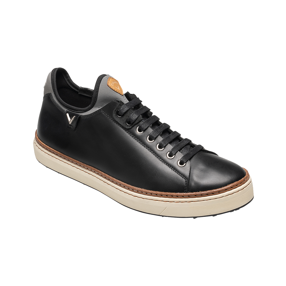 Men's Italia Series Casual Golf Shoes - View 3