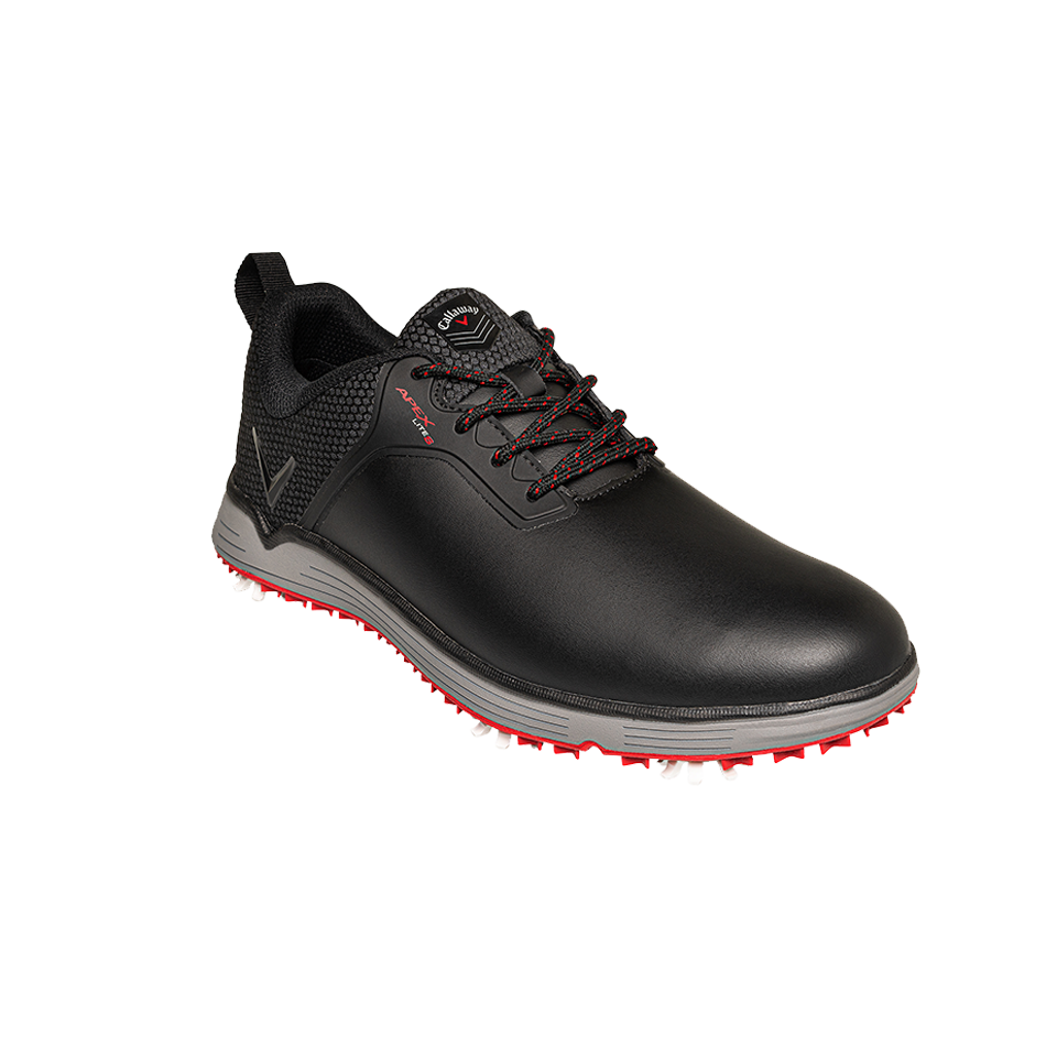 Men's Apex Lite S Golf Shoes - View 2