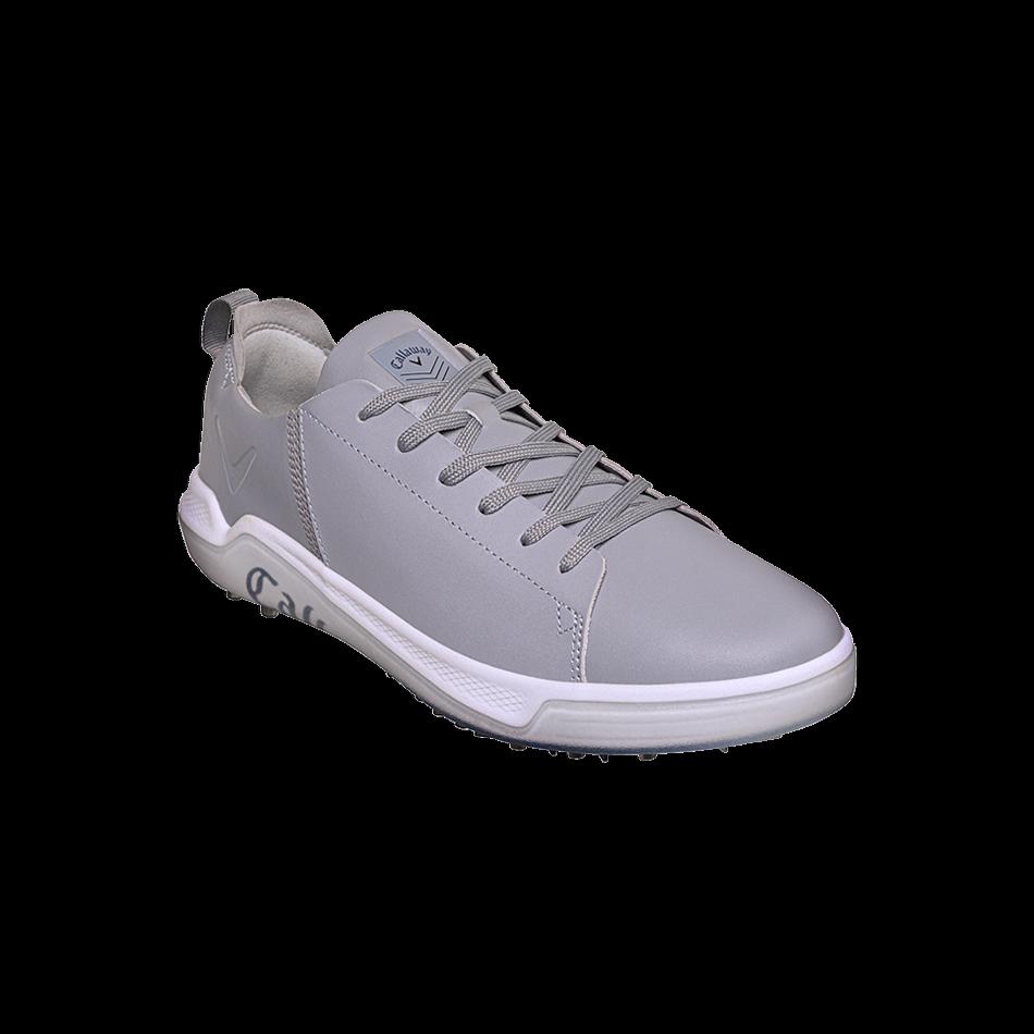Men's Laguna Golf Shoes - View 2