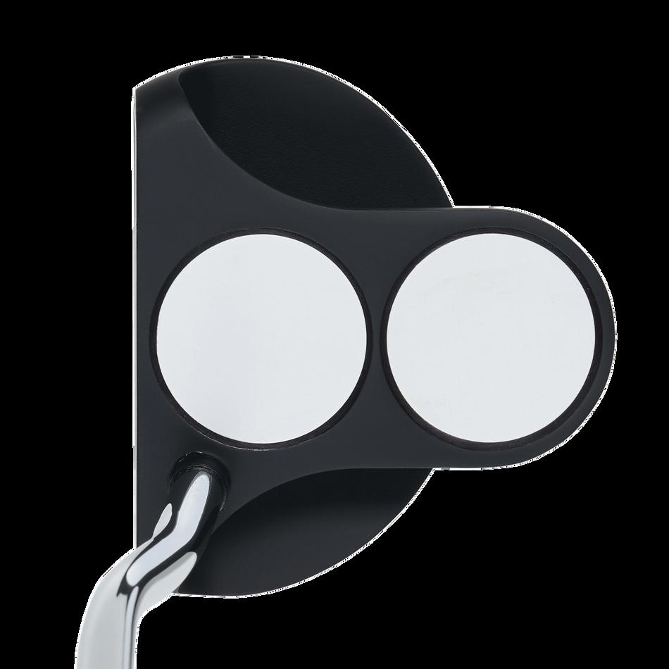 DFX 2-Ball Putter - View 2