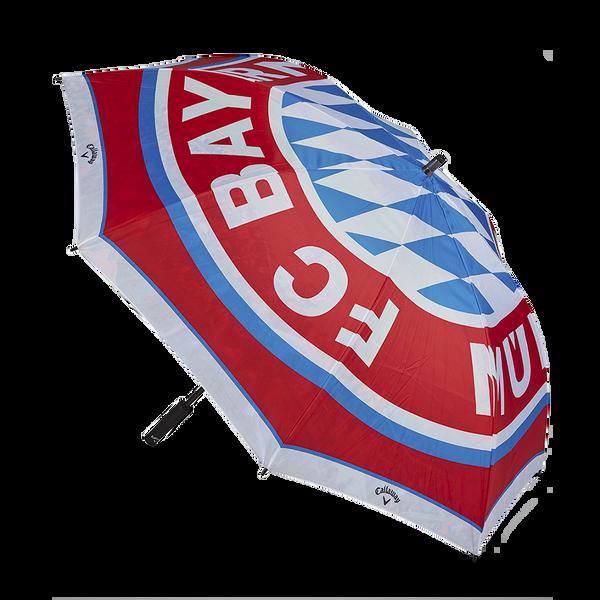 FC Bayern Single Canopy - View 1