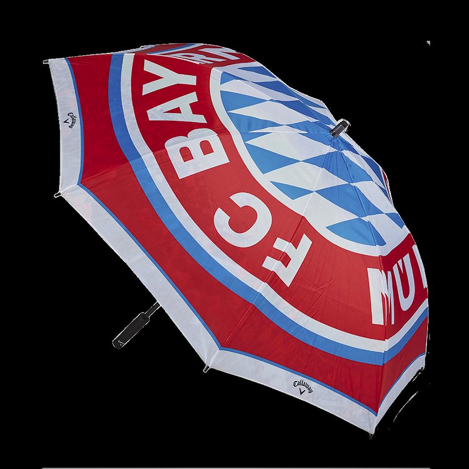 FC Bayern Single Canopy - Featured