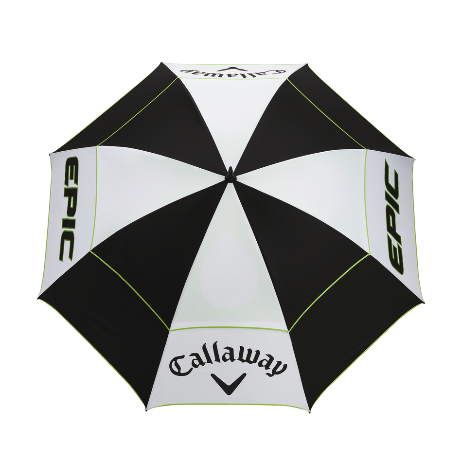 """Epic Speed 68"""" Double Canopy - View 3"""