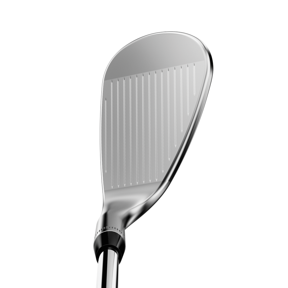 Women's JAWS MD5 Platinum Chrome Wedges - View 2
