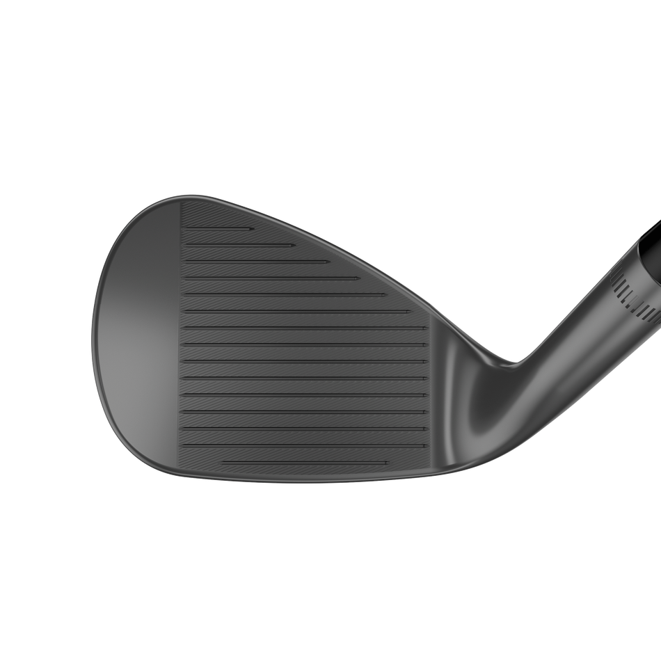JAWS MD5 Tour Grey Wedges - View 3