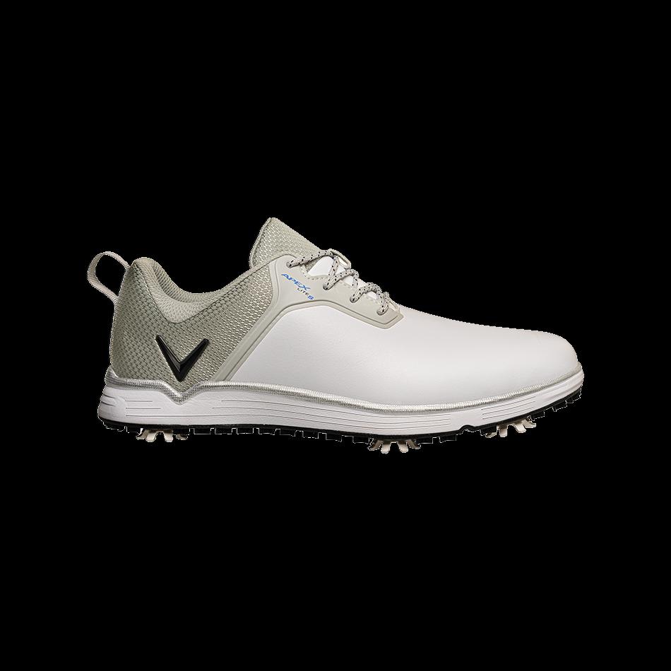 Men's Apex Lite S Golf Shoes - View 1