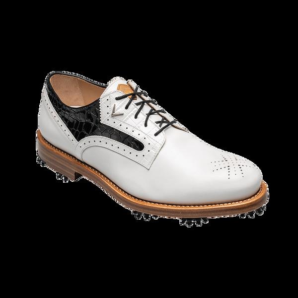 Men's Italia Series Classic S Golf Shoes - View 4