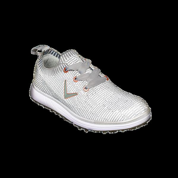 Women's Solaire Golf Shoes - View 2