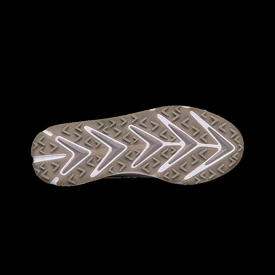 Women's Solaire Golf Shoes - View 3