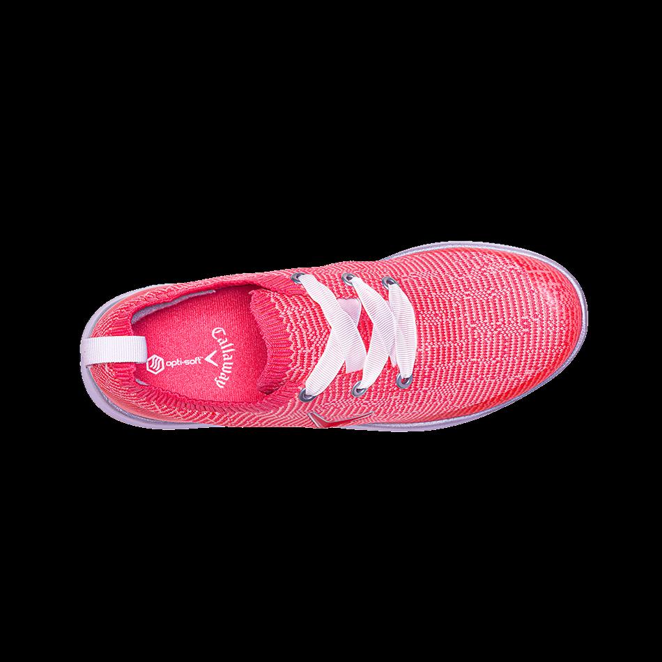 Women's Solaire Golf Shoes - View 4
