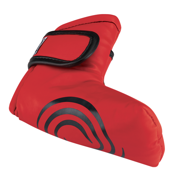 Odyssey Boxing Blade Headcover - View 1