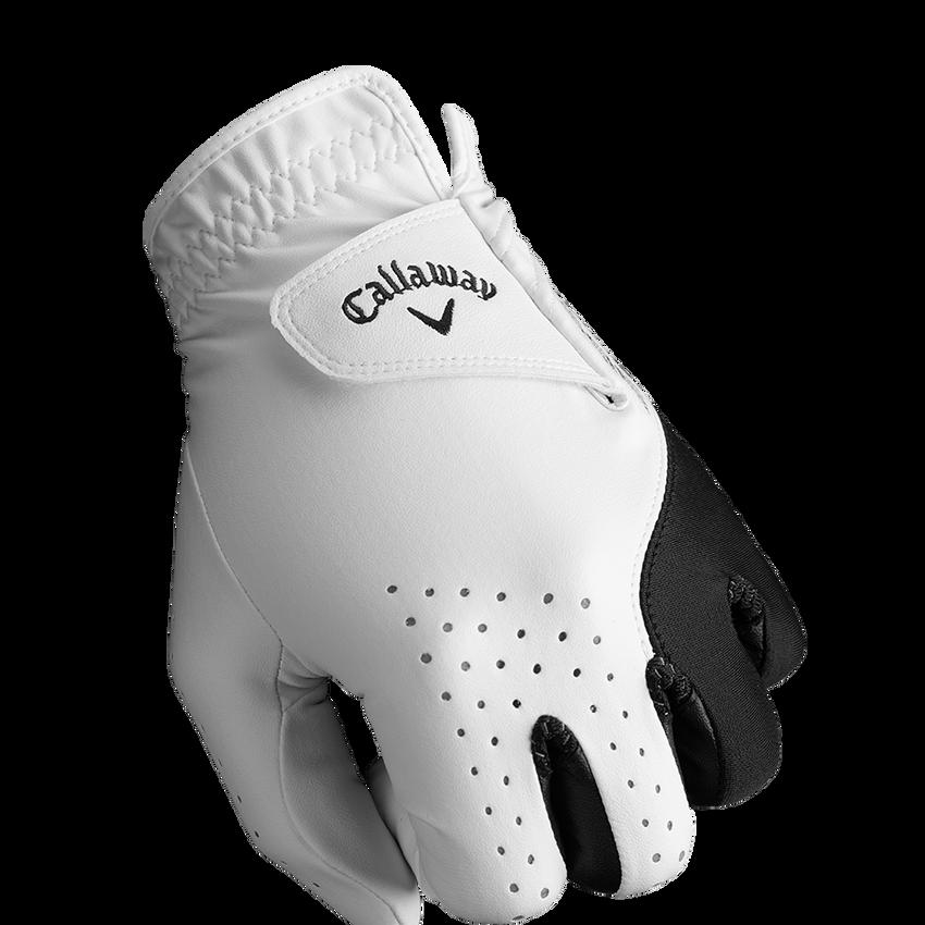 Weather Spann Glove (2-Pack) - View 3