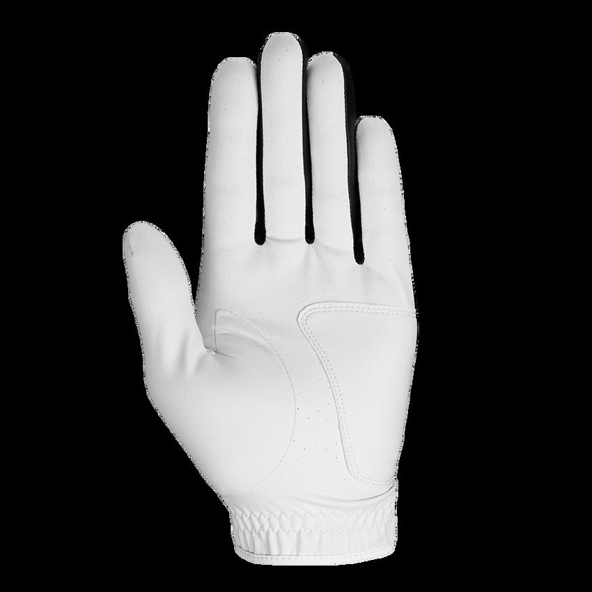 Women's Weather Spann Gloves - View 2