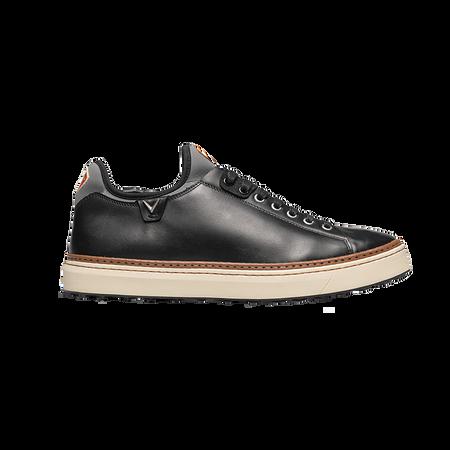 Men's Italia Series Casual Golf Shoes