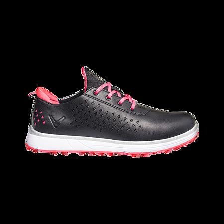 Women's Halo Diamond Golf Shoes