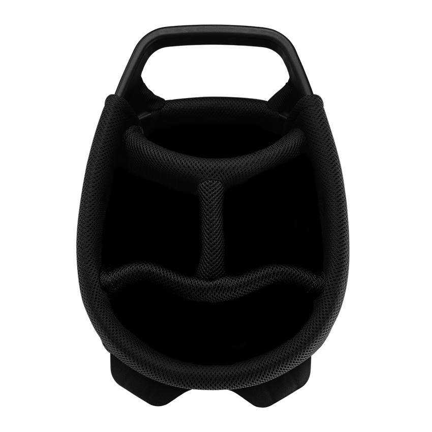 SHADOW Fuse 304 Stand Bag - View 5