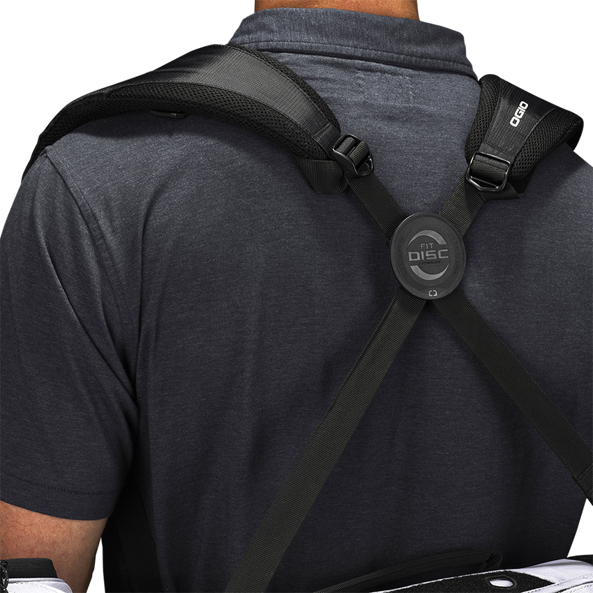SHADOW Fuse 304 Stand Bag - View 6