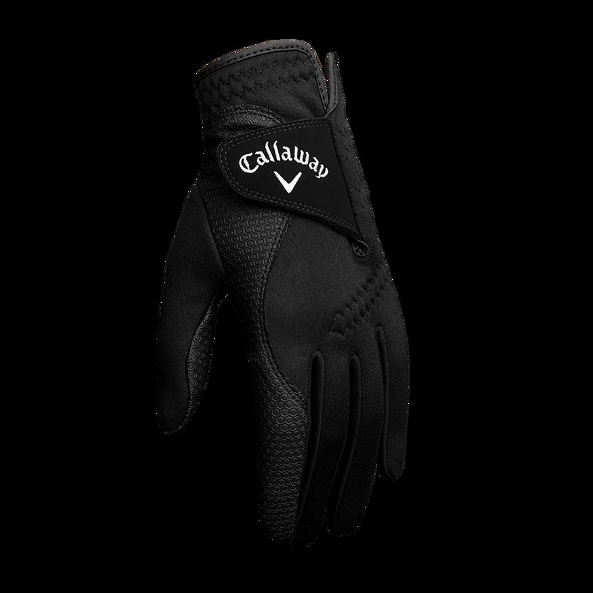 Thermal Grip Gloves (Pair) - View 1