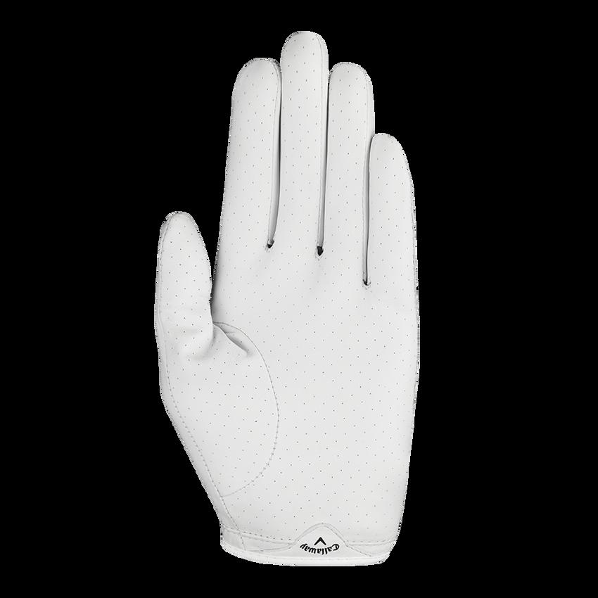 Women's X-Spann Glove - View 2
