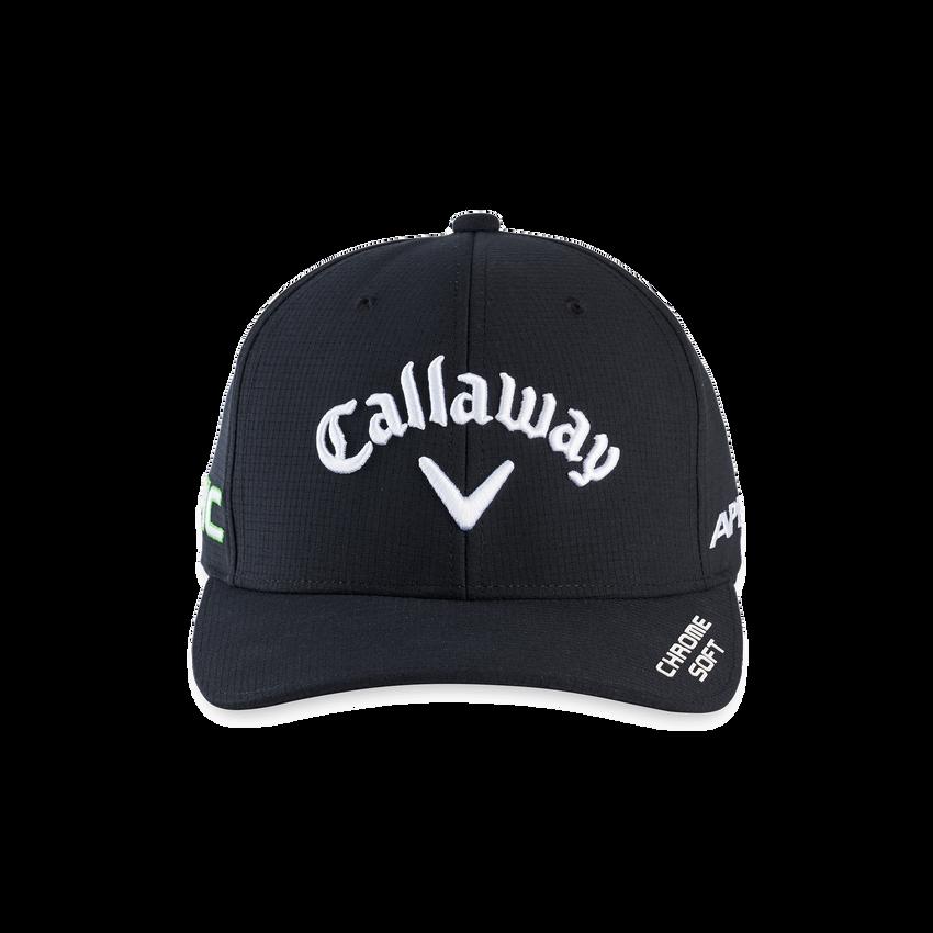 Tour Authentic Performance Pro XL Cap - View 3